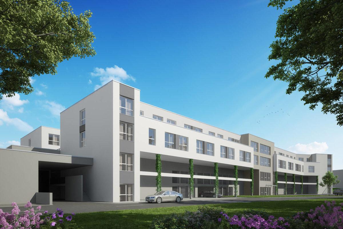 Pflegeimmobilie-pruem-aussen-1200x800
