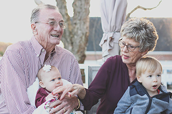 elternunterhalt, Pflegeimmobilien, Seniorenresidenzen