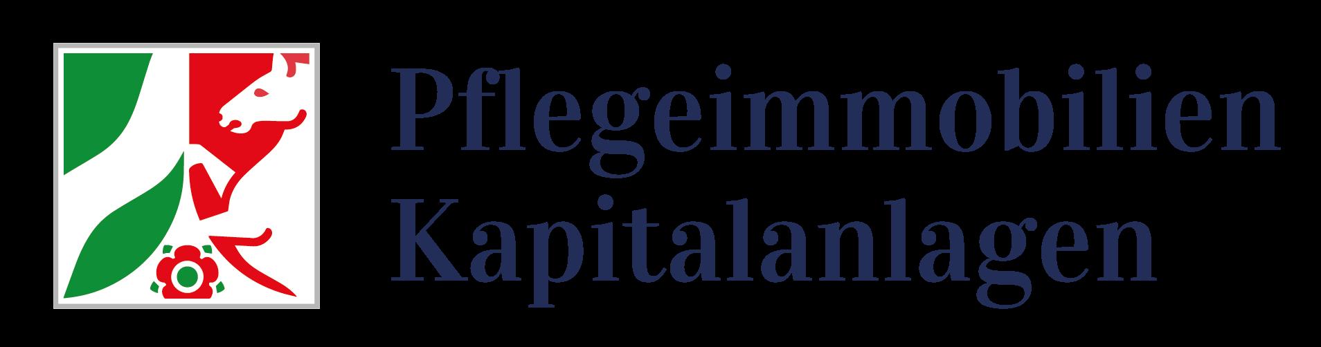 Pflegeimmobilien Kapitalanlagen