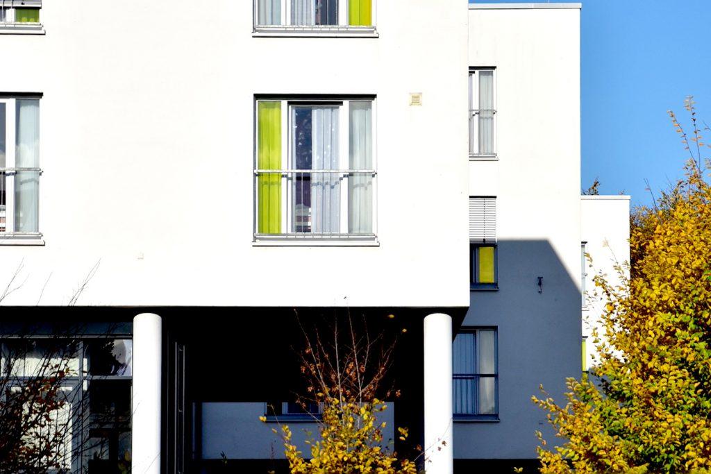 pflegeimmobilien-kapitalanlagen-slider-4